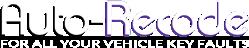 Auto Recode Logo